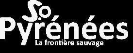 SO Pyrénées