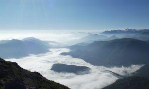 5 bonnes raisons de partir pour les Pyrénées centrales