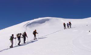 Pyrénées Exploration